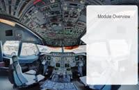 028270 - سیستم های سازگار پیچیده (Complex Adaptive Systems)