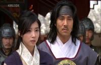 قسمت 11 امپراطور بادها HD