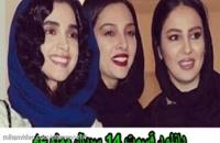 سریال ممنوعه سریالی برای پخش در نمایش خانگی به کارگردانی امیر پورکیان است