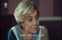 دانلود سریال عروس استانبول قسمت 179 - دانلود رایگان