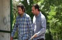 فیلم سینمایی ایرانی کمدی گور طلایی با بازی علی صادقی و آناهیتا همتی(کانال تلگرام ما Film_zip@)