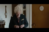 دانلود فیلم مستند Spitfire 2018