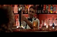 دانلود فیلم رایگان مصادره با کیفیت 1080p , www.ipvo.ir