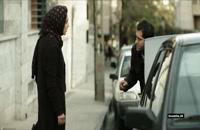 دانلود رایگان فیلم آذر ( کامل و بدون سانسور ) + خرید قانونی ( آنلاین ) غیر رایگان