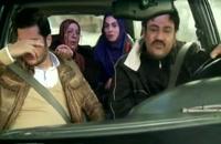 دانلود فیلم ایرانی شهر در امن و امان است