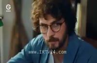 قسمت 141 ماکسیرا دوبله فارسی سریال