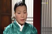 قسمت 54 سریال ایسان HD