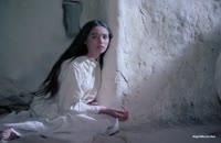 فیلم سریال عیسی ناصری بخش اول با دوبله و زیرنویس فارسی Jesus of Nazareth 01 Persian subtitle