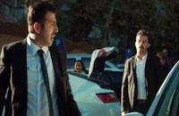 دانلود قسمت 62 سریال عروس استانبول + زیرنویس فارسی چسبیده / Istanbullu Gelin
