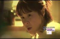 قسمت اول سریال کره ای ملکه مرموز ۲ - 2 Queen of Mystery - با زیرنویس چسبیده