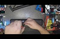 آموزش تعمیر لپ تاپ به صورت کامل_09130919448