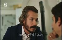 قسمت 10 سریال عشق سیاه و سفید با دوبله فارسی