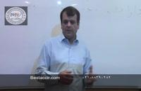آموزش حسابداری از پایه -معادله حسابداری با مثال