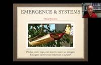 053027 - مهندسی سیستم ها سری دوم Emergence
