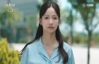 قسمت پانزدهم سریال کره ای مرد پولدار، زن فقیر - Rich Man, Poor Woman 2018 - با بازی سوهو (عضو اکسو) - با زیرنويس فارسي