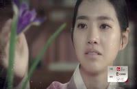 قسمت چهاردهم سریال کره ای شاهزاده بزرگ - Grand Prince 2018 - با زیرنویس چسبیده