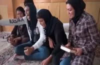 دانلود قانونی کامل فیلم ایرانی صفر تا سکو با لینک مستقیم