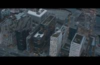 دانلود فیلم زلزله  The Quake 2018 با زیرنویس..
