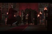 دانلود رایگان انیمیشن فیلشاه با کیفیت 720 + از سینما