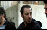 دانلود رایگان فیلم سینمایی ایرانی ابد و یک روز