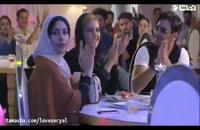 دانلود قسمت هفتم 7 سریال ممنوعه | قسمت 7 سریال ممنوعه