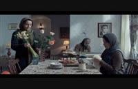 دانلود فیلم مادری کامل/لینک نسخه کامل درتوضیحات
