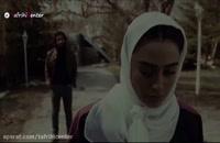 دانلود قسمت دوم 2 سریال احضار (ترسناک)(کامل) | قسمت دوم سریال احضار با لینک مستقیم و HD