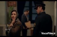 قسمت سیزدهم فصل سوم سریال شهرزاد دانلود قانونی و رایگان