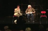 Noam Chomsky: Obama's Imperialist Policies 2010