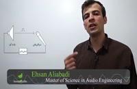 مهندسی صدا - فیدبک صوتی (آکوستیکی)