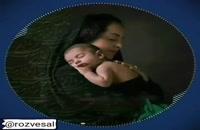 تبریک روز مادر ۹۷ کلیپ و نوشته های جدید