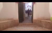 جاذبه ها و اماکن تاریخی و تفریحی جهانشهر  زیبای یزد1