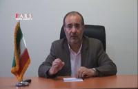 وزیر اسبق صنعت: گوشت ۴۰ هزار تومانی ۱۰۰ هزار تومان میشود اما کسی با مردم حرف نمیزند