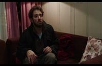 فیلم سینمایی ایرانی چهار راه استانبول