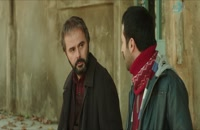 فیلم سینمایی ایرانی مرگ ماهی با بازی نیکی کریمی و علی مصفا (کانال تلگرام ما Film_zip@)