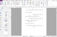 جزوه ریاضی یازدهم تجربی-هفت فصل کتاب