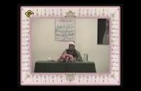 تلاوت سوره ی آل عمران محمد اللیثی