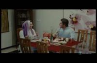 """فیلم سینمایی زیبای """"""""تله"""""""" گلزار/حیایی/مهناز افشار"""