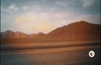 طبیب / سال 97 / 97-08-01-قطره بره موم (دکتر دادگستری) - هپاتیت (دکتر یارقلی )