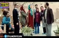 آنوس فیلم خجالت نکش با بازی احمد مهران فر و سام درخشانی و شهره لرستانی