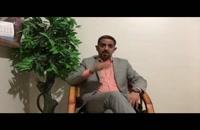 مشاور طراحی سایت تجاری مشاور دیجیتال مارکتینگ بهزاد حسین عباسی