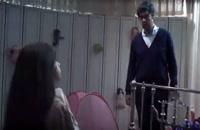 دانلود رايگان قسمت 2 سريال احضار (ترسناک) (ايراني)