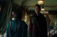 دانلود سریال Into the Badlands قسمت دوم