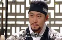 قسمت 42 سریال ایسان HD