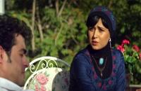سریال شهرزاد فصل اول قسمت دوم (کانال تلگرام ما Film_zip@)