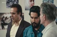 سریال ایرانی دندون طلا قسمت ششم با شرکت:مهدی فخیم زاده، حامد بهداد، باران کوثری، حمیدرضا آذرنگ، ستاره اسکندری