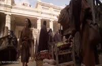 فیلم عیسیِ جوان . جوانی عیسی مسیح با زیرنویس فارسی . The Young Messiah