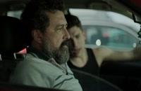 سریال سرقت پول فصل اول قسمت 4 با زیرنویس فارسی