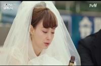 سریال کره ای Romance is a Bonus Book (رمان عاشقانه کتاب پاداش است) قسمت اول