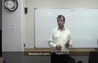 آموزش ثبت خرید و فروش ارز در حسابداری